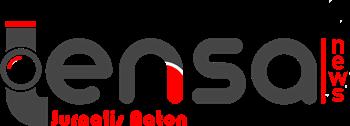 Lensa News